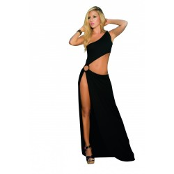 Cover-Up Robe de plage