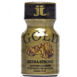 Aphrodisiaque Gold Extra Strong 10ml