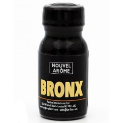Aphrodisiaque Bronx 13ml