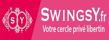 swingsytravel